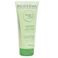 Bioderma Nodé A Mask 200 ml