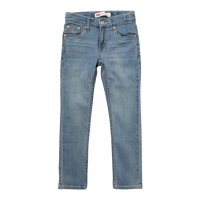Levi's Big Boy's '512 Tapered' Jeans