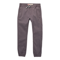Levi's Boy's 'Little Explorer' Sweatpants