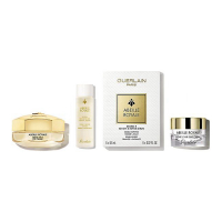 Guerlain 'Abeille Royale' Anti-aging Care Set - 4 Pieces