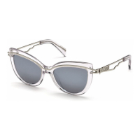 Just Cavalli Women's 'JC832S-26C' Sunglasses