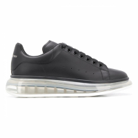 Alexander McQueen Sneakers 'Clear Sole' pour Hommes