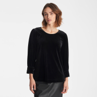 Karl Lagerfeld Women's Top