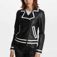 Karl Lagerfeld Women's Jacket