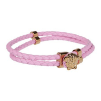 Versace Women's 'Virtus' Bangle
