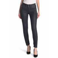 G-Star Raw Women's 'Lynn Mid Rise' Jeans