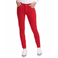 Tommy Hilfiger Women's 'Tribeca' Trousers