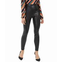 INC International Concepts Pantalon pour Femmes