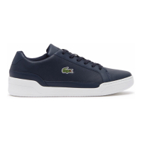 Lacoste Men's 'Challenge Perforated' Sneakers