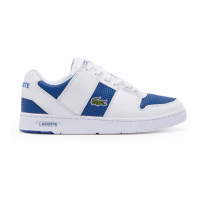 Lacoste Men's 'Thrill 319' Sneakers