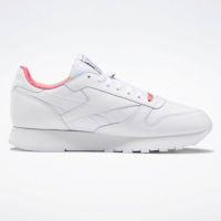 Reebok Sneakers 'Classic Pride' pour Hommes