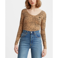 Levi's Women's 'Rosie' Body