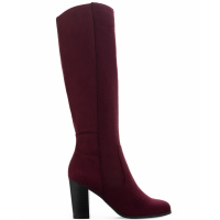 Style & Co Women's 'Addyy' Long Boots