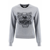 Kenzo Women's 'Tiger' Sweater