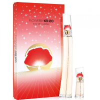 Kenzo 'Flower Lumiere' Perfume Set - 2 Pieces
