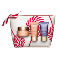Clarins 'Extra-Firming' Skin Care Set - 4 Pieces