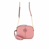 Tory Burch 'Mcgraw' Camera Tasche für Damen