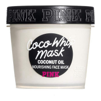 Victoria's Secret 'Coco Whip' Face Mask - 190 ml