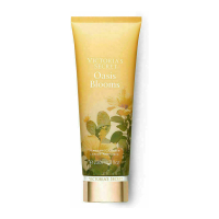 Victoria's Secret 'Oasis Blooms' Body Lotion - 236 ml