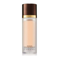 Tom Ford 'Traceless Perfecting SPF 15' Foundation - 1.5 Cream 30 ml