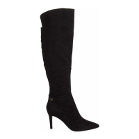 Guess Women's 'Tolds' Over the knee boots