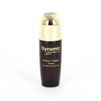 Dynamic Innovation Labs 'Dynamic  Vitamin C Oxygen' Gesichtsserum - 40 ml