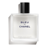 Chanel 'Bleu' After-shave Lotion - 100 ml