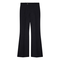 Gucci Women's Trousers