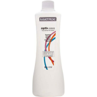 Matrix Neutralisant capillaire 'Optiwave' - 1 L
