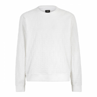 Fendi Men's Sweatshirt