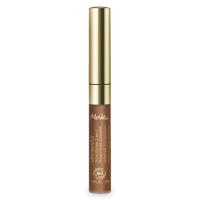 Melvita L'Or Bio Lips Gloss - 4 ml