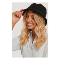 NA-KD Accessories Chapeau 'Felted Bucket' pour Femmes