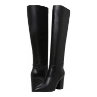 Steven New York Women's 'Limo' Long Boots