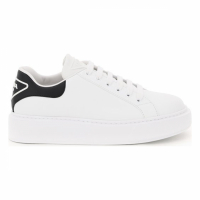 Prada Women's 'Logo' Sneakers