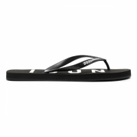 Dsquared2 Tongs 'Icon' pour Hommes