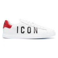Dsquared2 Sneakers 'Icon' pour Hommes