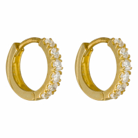 By Colette Women's 'Quality' Earrings