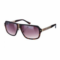 Guess Men's 'GG2132-52F' Sunglasses