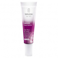 Weleda Evening Primrose Redensifying Eyes & Lips Care - 10 ml