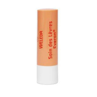 Weleda Everon Lips Care - 4.8 gr