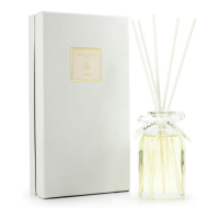 Bahoma London Diffuser - Jasmine 200 ml