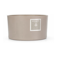 Bahoma London Candle - Rose Mist 400 g