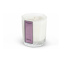 Bahoma London Candle - Black Fig 220 g