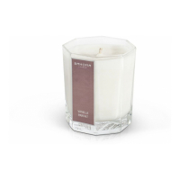Bahoma London Candle - Vanilla Parfait 220 g