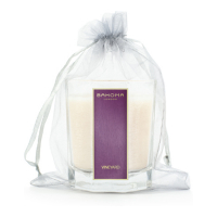 Bahoma London Candle - Vineyard 220 g