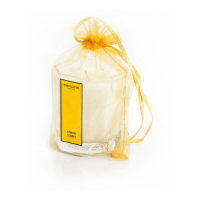 Bahoma London Candle - Lemon Sorbet 220 g