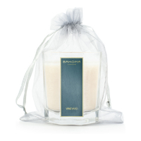 Bahoma London Candle - Imperial 220 g