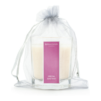 Bahoma London Candle - Freesia, Vetiver 220 g