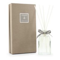 Bahoma London Diffuser - Musk, Tuberose 200 ml