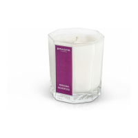 Bahoma London Candle - Peruvian Rosewood 220 g
